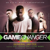 Game Changer Ft. ExQ x Adrian Tate x Clyde Banks(Prod. by TaquHitBoi)oi)