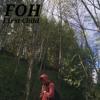 FOH (Beat)