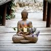 166 Mahatma Budh Ke Vyavharik Sandesh महात्मा बुध के व्यावहारिक सन्देश