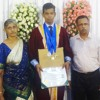 Phone Interview with Joseph Samuel, IIT- Madras Topper