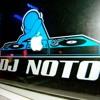 DJ Noto - Soft Warm UP (Hip-Hop / R&B) Live @ Newtown