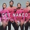 Party Crasher Vs.Tannuri Vs. Xookwankii - Get Naked The Beat (Enrry Senna Mash! Untiled Works Mix)