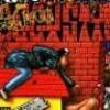Lodi Dodi (Snoop Dogg Cover)
