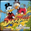 DuckTales - Intro Theme (Cover)