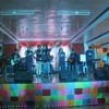 Binakayan Iemelif Worship Team LIVE @ Youth N.O.W.