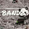 Layzeella - Panda(cover)