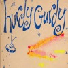 HURDY GURDY - Nervous & Little Insect (Live to Air Bridge Mall Inn 1993)