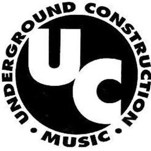 Cityfields - Underground Construction Mix