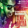 Big Mancilla - Prende La Cadera (CrisGarcia & Dj Nev Remix)