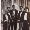 Eastern Brass: Bethena Waltz by Scott Joplin  (Peter Reit, arr.)