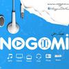 Abd El Fatah El Gereny-3agbk Kida Ya3ny mp3