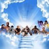 Download A TRUE FRIEND -- RIP HARAMBE (TRIBUTE SONG) Mp3