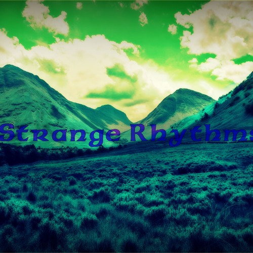 Peer Gynt Suite - In The Hall Of The Mountain King[Ertywek Small Remix]