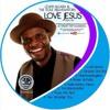 Lewis Ngara - Love Jesus (Zimbabwe Gospel Music) 2016 Production