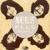 Koes Plus - Kisah Sedih Dihari Minggu ( Cover by Alif Djuer & Heru Simanjuntak ) mp3