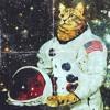 JayAR- Freebase freedom (earl-am//radio remix)
