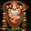 Lord Venkateshwara Devotional Song Sri Venkatesam Manasa Smarami