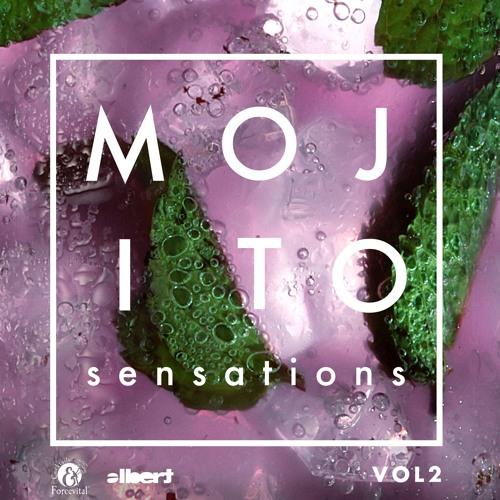 Mojito Sensations - Vol 2 -