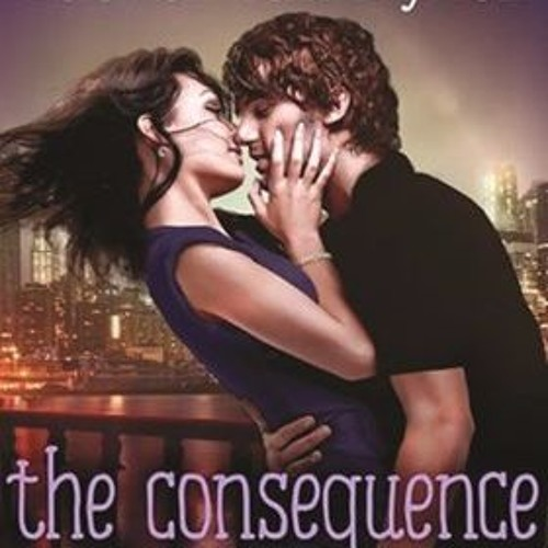 THE CONSEQUENCE OF SEDUCTION by Rachel Van Dyken, read by Amy McFadden, Nick Podehl
