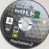 Outlaw Golf 2 Soundtrack - Tough Love