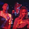 French Montana Freaky Feat. Fetty Wap & Monty (WSHH Exclusive - Official Audio)