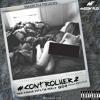 #CONTROLHER Vol. 2 Slow Whine Mix @JayMassivFlo #MassivFlo Summer 2016