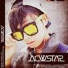 Acw Star - Jadi Basah | Album Dangdut House 2016 | Republic Acw Management
