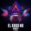 El Koko No ft. Syntax (FREE DOWNLOAD)