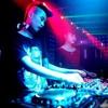 Nonstop - Điều Em Hoảng Sợ -  Hung Martin Live Mix