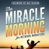 Weiser Successline Call - Miracle Morning Training with Sally Hallada