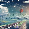 A Chillout Mix