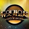 켄(Ken of VIXX) & 최상엽 (Choi Sangyeop)- 사랑에 빠지고 싶다 (I want to fall in love)