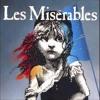 I Dreamed A Dream - Anne Hathaway Ost. Les Miserables (iiyogurtz Cover)