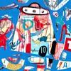 Eliazar & Dromme - 1000 Hits Feat. JAW
