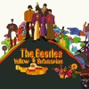 The Beatles - Yellow Submarine (GreenBlack Bootleg)