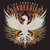 Thunderbirds1986