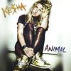 Ke$ha - Party At A Rich Dude's House (Demo 2.0)