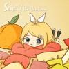 VerseQuence Ft Kagamine Rin - Sloth of the Century