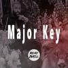DJ Khaled X Future X Jay Z Type Beat- Major Key [Prod. Kin Rich]