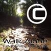 Compence   Walk Alone (ft. Riley Cochran) mp3