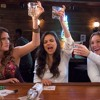 BAD MOMS - Double Toasted Audio Review