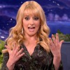 Wollmer - 21 Facts You Need To Know About Melissa Rauch