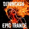 /// EPIC TRANCE \\\ #7 /// MIXED BY DJTOMCASH \\\ SUMMER OF DREAMS PART 2 2016 /// CLASSIC TRANCE