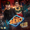 Alex Rose Ft. Miky Woodz - Sexo(Remix)