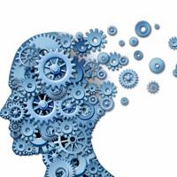 الدرس الأول : محتاج أفهم كيف تغير الإباحية دماغ المشاهد ؟
