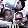 Ekutu Movie Soundtrack 2