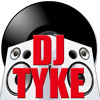 Dancehall Fever Pt 1