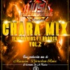 Chara Mix Vol.2 [Temerarios ft Bronco]Marvin Djvretton-Rmx 2016.mp3