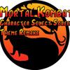 Download Mortal Kombat Character Select Screen Theme Arcade Version Remake Mp3