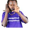 Yemi Alade & Brazen Rule - Want You Remix